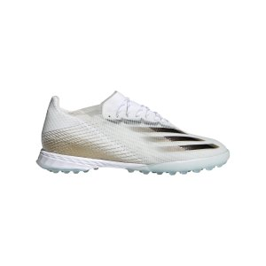 adidas-x-ghosted-1-tf-weiss-schwarz-gold-eg8173-fussballschuh_right_out.png