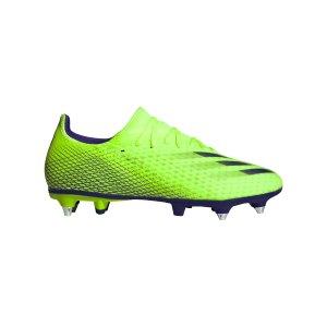 adidas-x-ghosted-3-sg-gruen-lila-eg8176-fussballschuh_right_out.png
