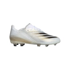 adidas-x-ghosted-1-fg-inflight-j-kids-weiss-eg8181-fussballschuh_right_out.png