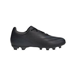 adidas-x-ghosted-4-fxg-dark-motion-schwarz-grau-eg8195-fussballschuh_right_out.png
