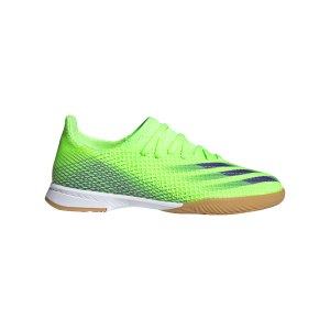 adidas-x-ghosted-3-in-halle-j-kids-gruen-lila-eg8223-fussballschuh_right_out.png
