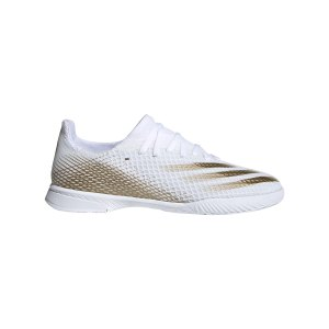 adidas-x-ghosted-3-ll-in-halle-inflight-j-kids-eg8225-fussballschuh_right_out.png