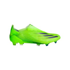adidas-x-ghosted-fg-precision-to-blur-gruen-lila-eg8248-fussballschuh_right_out.png