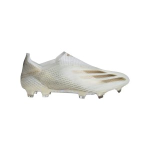adidas-x-ghosted-fg-inflight-weiss-gold-eg8249-fussballschuh_right_out.png