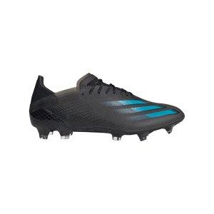 adidas-x-ghosted-1-fg-dark-motion-schwarz-blau-eg8255-fussballschuh_right_out.png