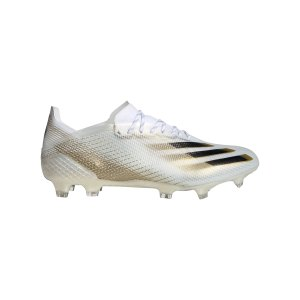 adidas-x-ghosted-1-fg-inflight-weiss-schwarz-gold-eg8258-fussballschuh_right_out.png
