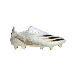 adidas-x-ghosted-1-sg-inflight-weiss-schwarz-gold-eg8260-fussballschuh_right_out.png