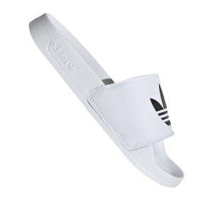 adidas-adilette-lite-kids-weiss-schwarz-lifestyle-schuhe-herren-flip-flops-eg8272.png