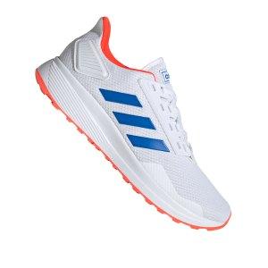 adidas-duramo-9-training-weiss-rot-indoor-schuhe-eg8665.jpg