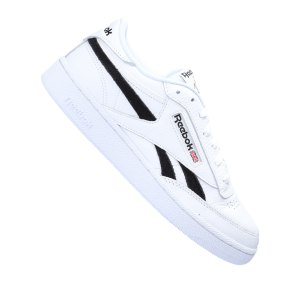 reebok-club-c-revenge-mu-sneaker-weiss-schwarz-lifestyle-schuhe-herren-sneakers-eg9270.png