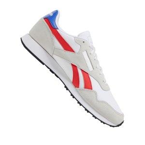 reebok-royal-ultra-weiss-grau-lifestyle-schuhe-damen-sneakers-eg9398.png