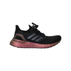 adidas-ultra-boost-20-running-schwarz-eg9749-laufschuh_right_out.png