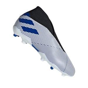 adidas-nemeziz-19-3-ll-fg-kids-weiss-schwarz-fussball-schuhe-kinder-nocken-eh0018.png