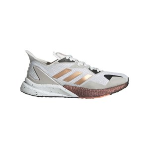 adidas-x9000l3-running-damen-weiss-rosa-eh0051-laufschuh_right_out.png