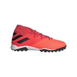 adidas-nemeziz-inflight-19-3-tf-orange-eh0286-fussballschuh_right_out.png