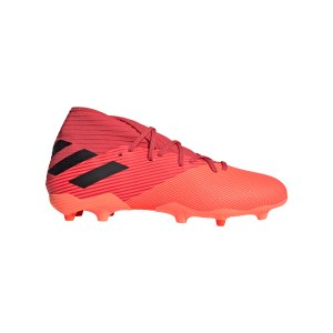 adidas-nemeziz-inflight-19-3-fg-orange-eh0300-fussballschuh_right_out.png
