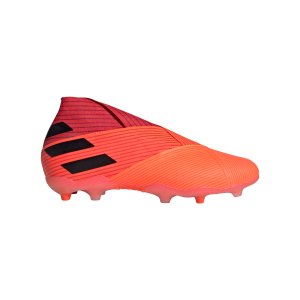 adidas-nemeziz-inflight-19-fg-j-kids-orange-eh0494-fussballschuh_right_out.png