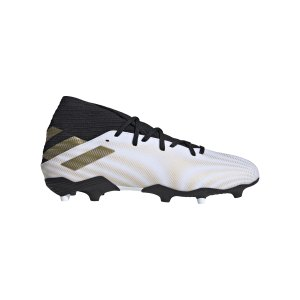 adidas-nemeziz-19-3-fg-weiss-gold-eh0516-fussballschuh_right_out.png
