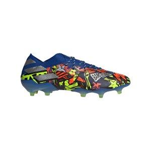 adidas-nemeziz-messi-19-1-fg-blau-silber-gelb-eh0557-fussballschuh_right_out.png