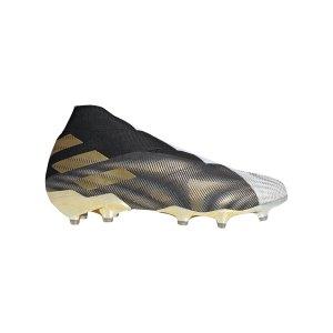 adidas-nemeziz-19-fg-weiss-gold-eh0558-fussballschuh_right_out.png