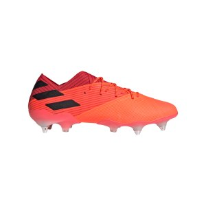 adidas-nemeziz-inflight-19-1-sg-orange-eh0562-fussballschuh_right_out.png