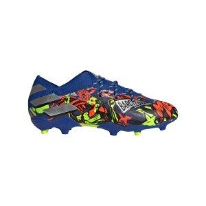 adidas-nemeziz-messi-19-1-fg-j-kids-blau-silber-eh0590-fussballschuh_right_out.png