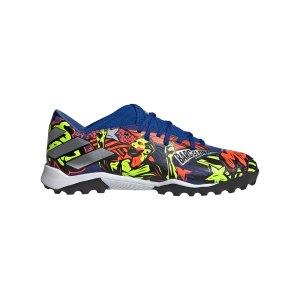 adidas-nemeziz-messi-19-3-tf-blau-silber-gelb-eh0592-fussballschuh_right_out.png