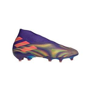 adidas-nemeziz-19-fg-lila-pink-eh0761-fussballschuh_right_out.png