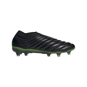 adidas-copa-20-fg-schwarz-gruen-eh0874-fussballschuh_right_out.png