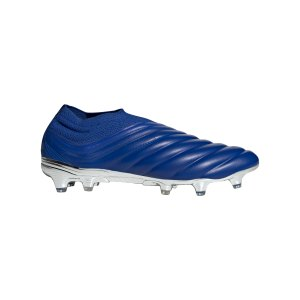 adidas-copa-inflight-20-fg-blau-silber-eh0877-fussballschuh_right_out.png