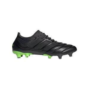 adidas-copa-20-1-fg-schwarz-gruen-eh0883-fussballschuh_right_out.png