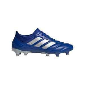 adidas-copa-inflight-20-1-fg-blau-silber-eh0884-fussballschuh_right_out.png