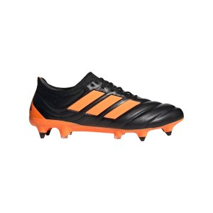 adidas-copa-20-1-sg-schwarz-orange-eh0890-fussballschuh_right_out.png
