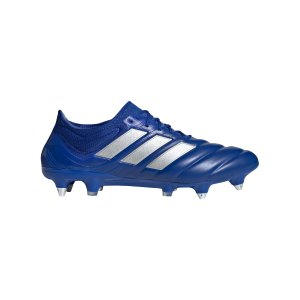 adidas-copa-inflight-20-1-sg-blau-silber-eh0891-fussballschuh_right_out.png