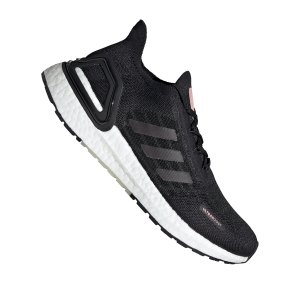 adidas-ultra-boost-s-rdy-running-damen-weiss-rot-running-schuhe-neutral-eh1209.png