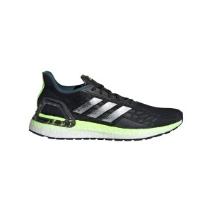adidas-ultra-boost-pb-running-schwarz-eh1226-laufschuh_right_out.png