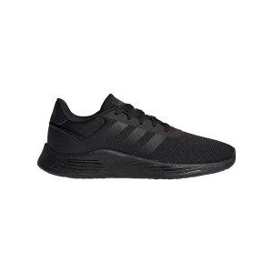 adidas-lite-racer-running-kids-schwarz-grau-eh1426-laufschuh_right_out.png