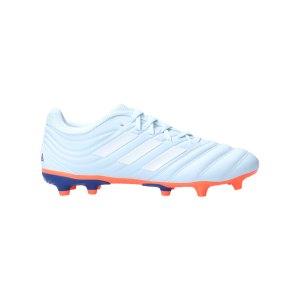 adidas-copa-20-3-fg-blau-eh1501-fussballschuh_right_out.png