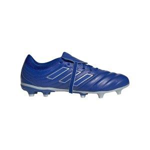 adidas-copa-gloro-20-2-fg-blau-silber-eh1503-fussballschuh_right_out.png