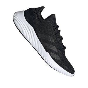 adidas-predator-20-3-tr-schwarz-weiss-fussball-schuhe-freizeit-eh1728.png