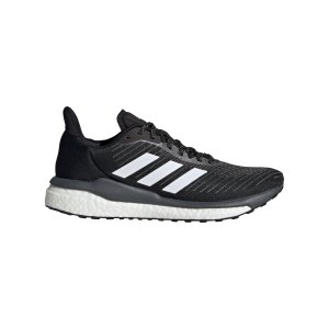 adidas-solar-drive-running-damen-schwarz-grau-eh2598-laufschuh_right_out.png