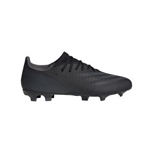 adidas-x-ghosted-3-fg-dark-motion-schwarz-grau-eh2833-fussballschuh_right_out.png