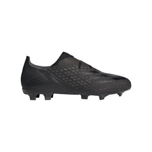 adidas-x-ghosted-2-fg-dark-motion-schwarz-grau-eh2834-fussballschuh_right_out.png