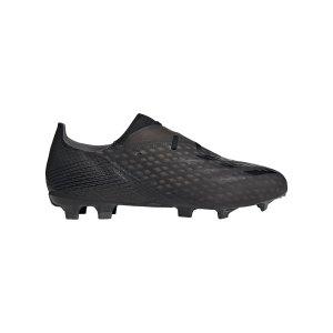 adidas-x-ghosted-2-fg-dark-motion-schwarz-grau-eh2834-fussballschuh_right_out.png