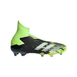 adidas-predator-20-fg-gruen-weiss-eh2863-fussballschuh_right_out.png