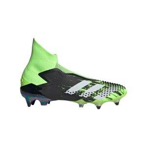 adidas-predator-20-sg-gruen-weiss-eh2868-fussballschuh_right_out.png