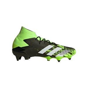 adidas-predator-20-1-sg-gruen-weiss-eh2888-fussballschuh_right_out.png