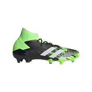adidas-predator-20-1-fg-gruen-weiss-eh2892-fussballschuh_right_out.png