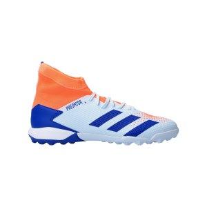adidas-predator-20-3-tf-blau-orange-eh2911-fussballschuh_right_out.png