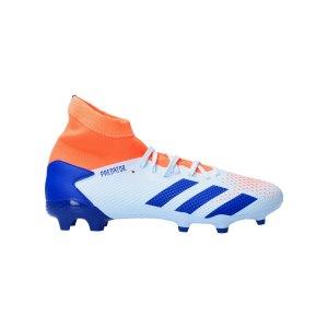 adidas-predator-20-3-fg-blau-orange-eh2925-fussballschuh_right_out.png